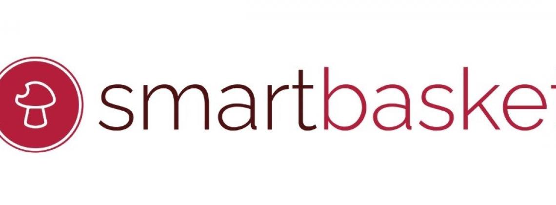 Smartbasket
